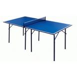 стол теннисный Start Line Cadet, Синий