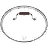 крышка для посуды Rondell Mocco RDA-533 (24 см)