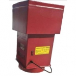 зернодробилка Нива ИЗ-350, Красная