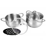 набор посуды Vitesse VS-2061 (5 предметов)