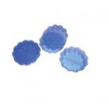 форма для выпекания Regent Inox Silicone Корзиночка 93-SI-FO-09 (6 предметов)