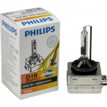 лампа автомобильная ксеноновая Philips Vision 85409VIC1 (35 Вт)