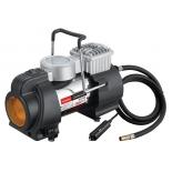 компрессор автомобильный Starwind CC-240 (12 Вт)