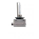 лампа автомобильная ксеноновая Philips Vision 42403VIC1, 35 Вт