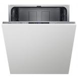 Посудомоечная машина Midea MID60S320, встраиваемая