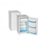 холодильник Бирюса 108, 115 л