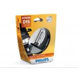 лампа автомобильная ксеноновая Philips Vision 85415VIS1 (35Вт)