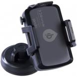 зарядное устройство Upvel Stingray UQ-TA01, автомобильное беспроводное