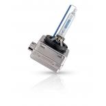 лампа автомобильная ксеноновая Philips Vision 85415WHVS1, (35 Вт)
