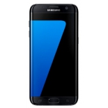 смартфон Samsung Galaxy S7 Edge SM-G935 32Gb 2Sim Чёрный