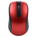 мышка SPEEDLINK MICU Mouse Wireless SL-6314-RD Red USB