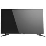 телевизор Erisson 32LES72T2, черный