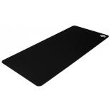 коврик для мышки Steelseries QcK XXL (67500), чёрный