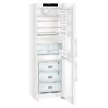 холодильник Liebherr CN 3515-20
