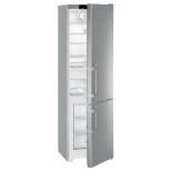 холодильник Liebherr Cef 4025-20