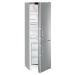 холодильник Liebherr CNef 3515-20