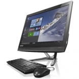 моноблок Lenovo IdeaCentre 300 F0BY0076RK