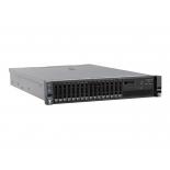 Серверная платформа Lenovo TopSeller x3650 M5 (5462K3G)