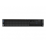 Сервер Lenovo x3650 M5 (5462G2G)