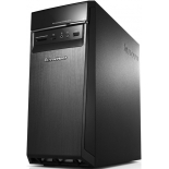 фирменный компьютер Lenovo 300-20ISH (Intel i3-6100/4Gb/1Tb/GeForce GT 730 2Gb/DVD-RW/DOS)