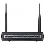 роутер WiFi D-Link DSL-2750U/RA/U2A
