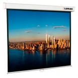 экран Lumien Master Picture LMC-100132