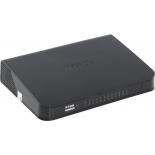 коммутатор (switch) D-Link DES-1024A/E1B