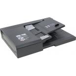 Лоток подачи бумаги Kyocera TASKalfa DP-480, автоматический, купить за 8 960руб.