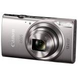 цифровой фотоаппарат Canon IXUS 285 HS 1079C001