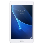 планшет Samsung GALAXY Tab A 7.0 WiFi SM-T280 8Gb Белый