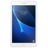 планшет Samsung GALAXY Tab A 7.0 LTE 8GB, Белый