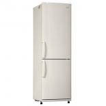 холодильник LG GA-B409UECA