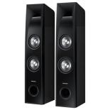 акустическая система Samsung SoundTower TW-H5500