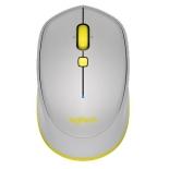 мышка Logitech M535 Grey Bluetooth