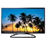 телевизор Horizont 32 LE3181