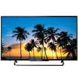телевизор Horizont 43LE5173D (ЖК, 43'', 1920x1080)