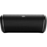 компьютерная акустика JBL Flip II Black Edition