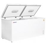 Морозильная камера Kraft BD(W)-600Q