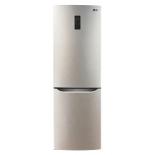 холодильник LG GA-B379SEQL