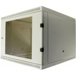 серверный шкаф NT Wallbox 9-66 G, серый