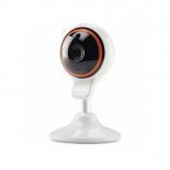 IP-камера видеонаблюдения Mio VixCam C10