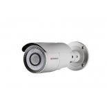 Камера видеонаблюдения Hikvision HiWatch DS-T206
