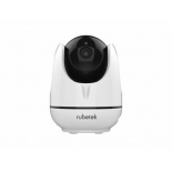 IP-камера видеонаблюдения Rubetek RV-3404