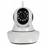 IP-камера видеонаблюдения Rubetek RV-3403