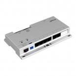 коммутатор (switch) Dahua DHI-VTNS1060A