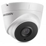 IP-камера видеонаблюдения Hikvision DS-2CE56D7T-IT1