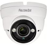 IP-камера видеонаблюдения Falcon Eye FE-IDV1080MHD/35M