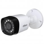 IP-камера видеонаблюдения Dahua DH-HAC-HFW1200RMP-0360B-S3