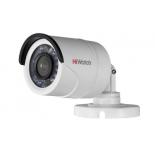 Камера видеонаблюдения Hikvision HiWatch DS-T100