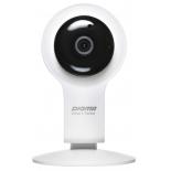 IP-камера видеонаблюдения Digma DiVision 100 (2.8 мм), Белая